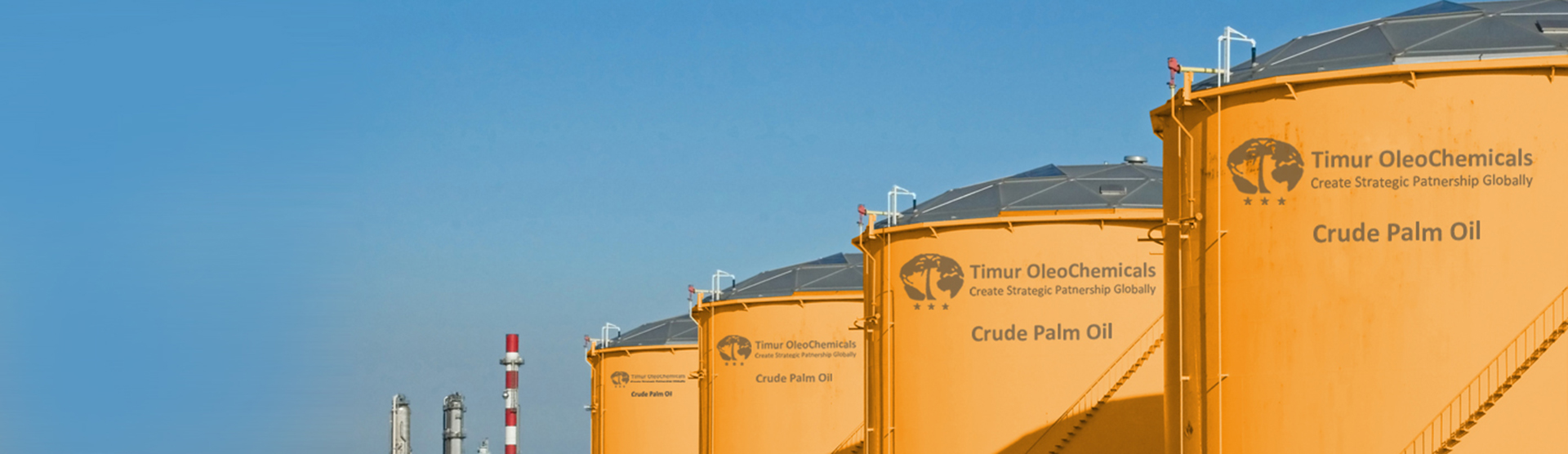 crude-palm-oil-storage